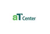 ATcenter