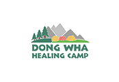 DONGWHA HEALING CAMP