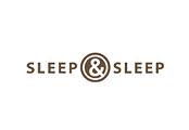 SLEEP & SLEEP