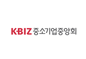 K-BIZ 중소기업중앙회