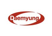 Daemyung