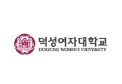 덕성여자대학교