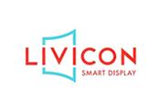 LIVICON