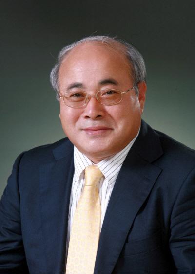 첨부01-한국표준협회 백수현 회장 사진
