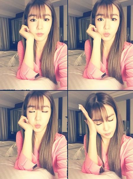 instagram韩国