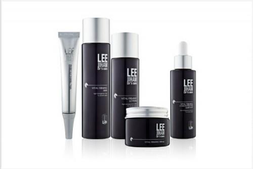 韩国ljhmail化妆品