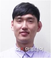 김기현박사
