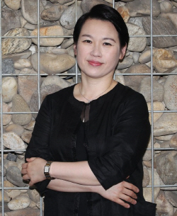 칼럼 김지현