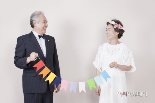 커버 서브2 2-2 메인_황혼 재혼 가이드