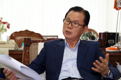 박철언 장관 최종 1