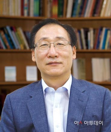 김이석_논설위원