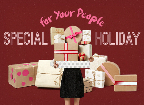 WIZWId_Special Holiday_