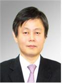 김광태광주지법원장