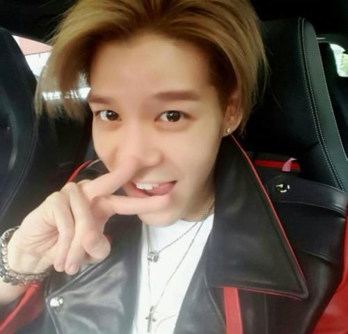 kang sung hoon