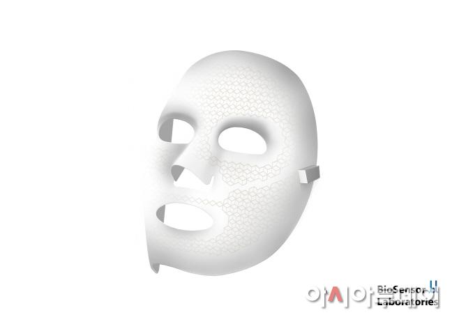 [바이오센서연구소] 티슈엑스 이미지 (1)