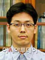 이기원교수-사진