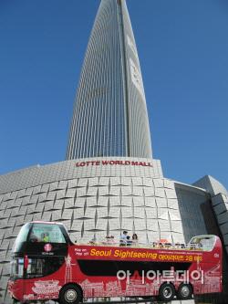 20160622_롯데타워03