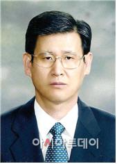 김원길 위원장