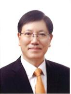 홍재문전무 사진