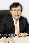 김서곤 대표이사