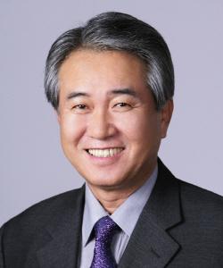 [사진] 개별PP발전연합회 박성호 회장