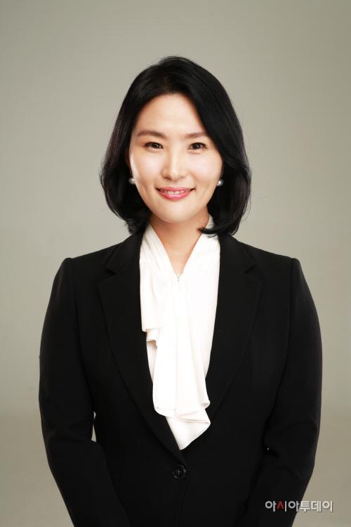 조인선 변호사