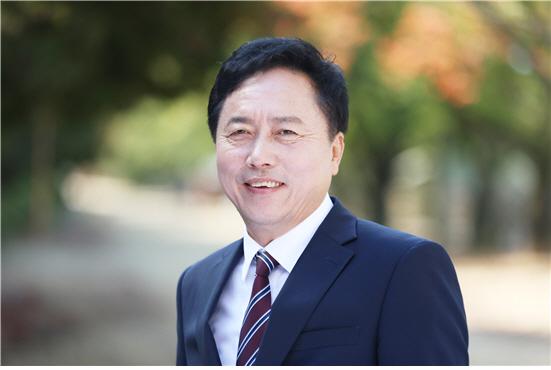 권기창 교수