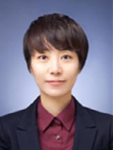 경제부 김은성 기자