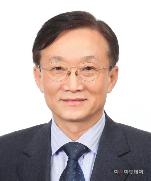 삼성중공업 박대영 사장