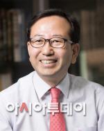 강준석 차관(1)