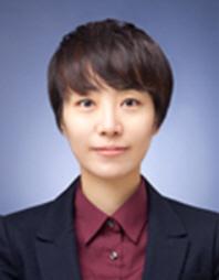 김은성사진