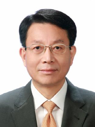 김대철 HDC현대산업개발 사장