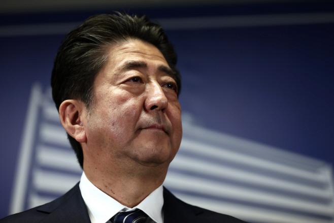 JAPAN-VOTE <YONHAP NO-3461> (AFP)