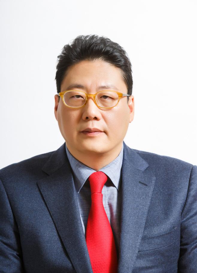 [푸르밀]신동환 대표이사 선임 2