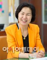김수영 양천구청장1 수정
