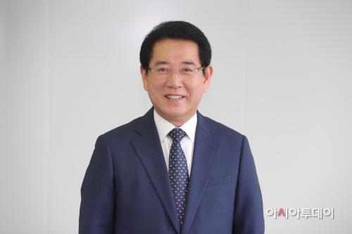 김영록 농식품부 장관 (1)