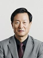 SM상선_김칠봉 사장