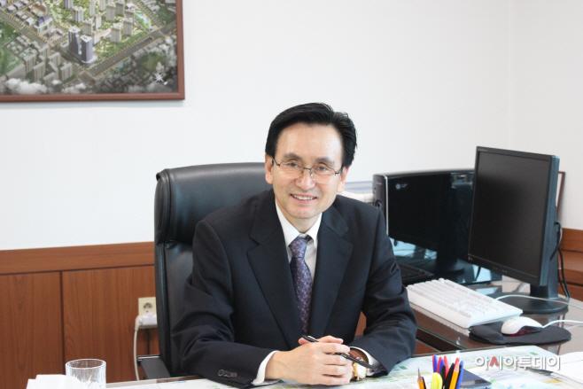 김한섭사장