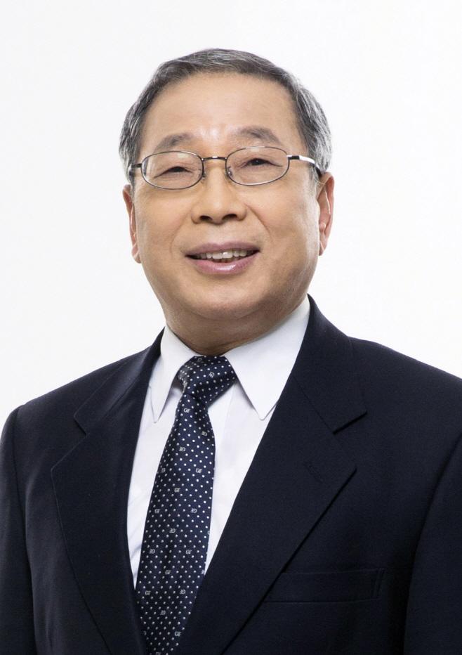 최종식 쌍용차 사장