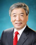 박병종 고흥군수