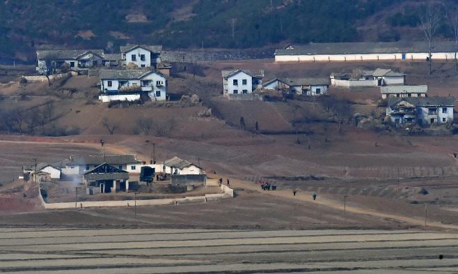 북한 개풍군15