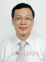 [기고문 사진] 한국산업기술시험원 환경기술본부 조연행 본부장