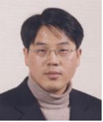 신현욱 교총 정책교섭국장