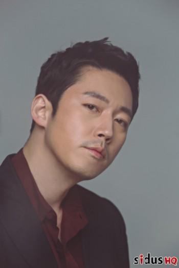 장혁, SBS '기름진 멜로' 남주인공 확정…사채업자로 변신
