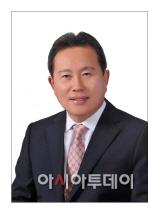 이현준 예천군수