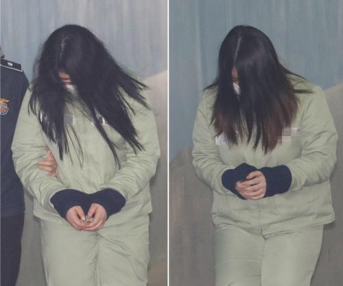 少女杀人事件_【韩闻速递】仁川少女杀人碎尸案后续 从犯上诉 - 韩国今日亚洲