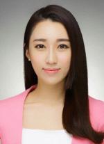 Boyeon Kim_3