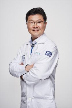 배시현 교수님
