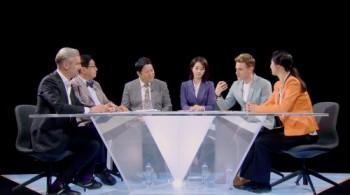 [친절한 프리뷰] '썰전' 자유한국당 지도부 총사퇴…지방선거 후폭풍