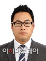 아투 최원영